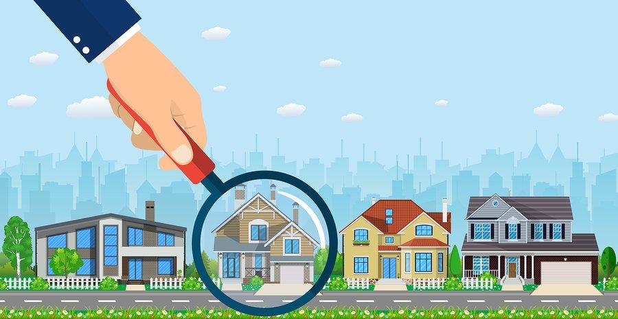 Case History: web application verticale per gestione incroci domanda-offerta nel settore immobiliare
