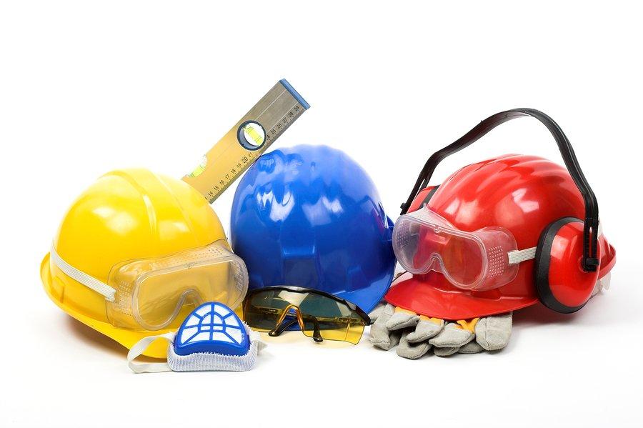 Case History: web application verticale per il settore della sicurezza sul lavoro art. 81