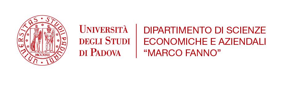 Case History: Web Scraping da Airbnb per un progetto di ricerca dell'Università di Padova