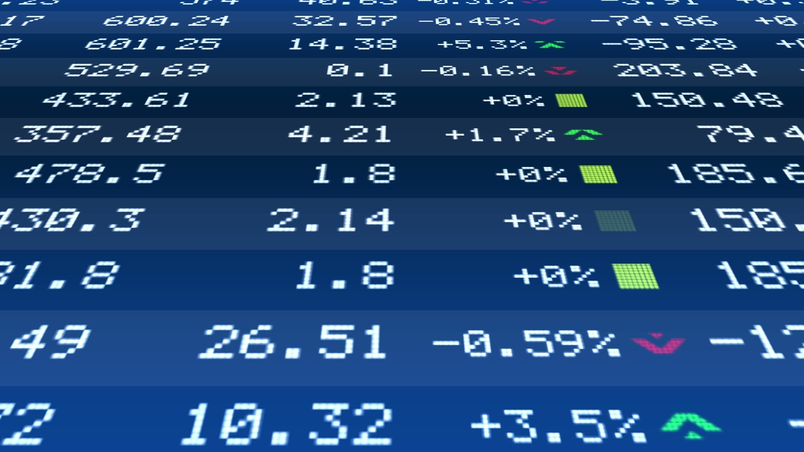 Monitorare automaticamente i prezzi della concorrenza