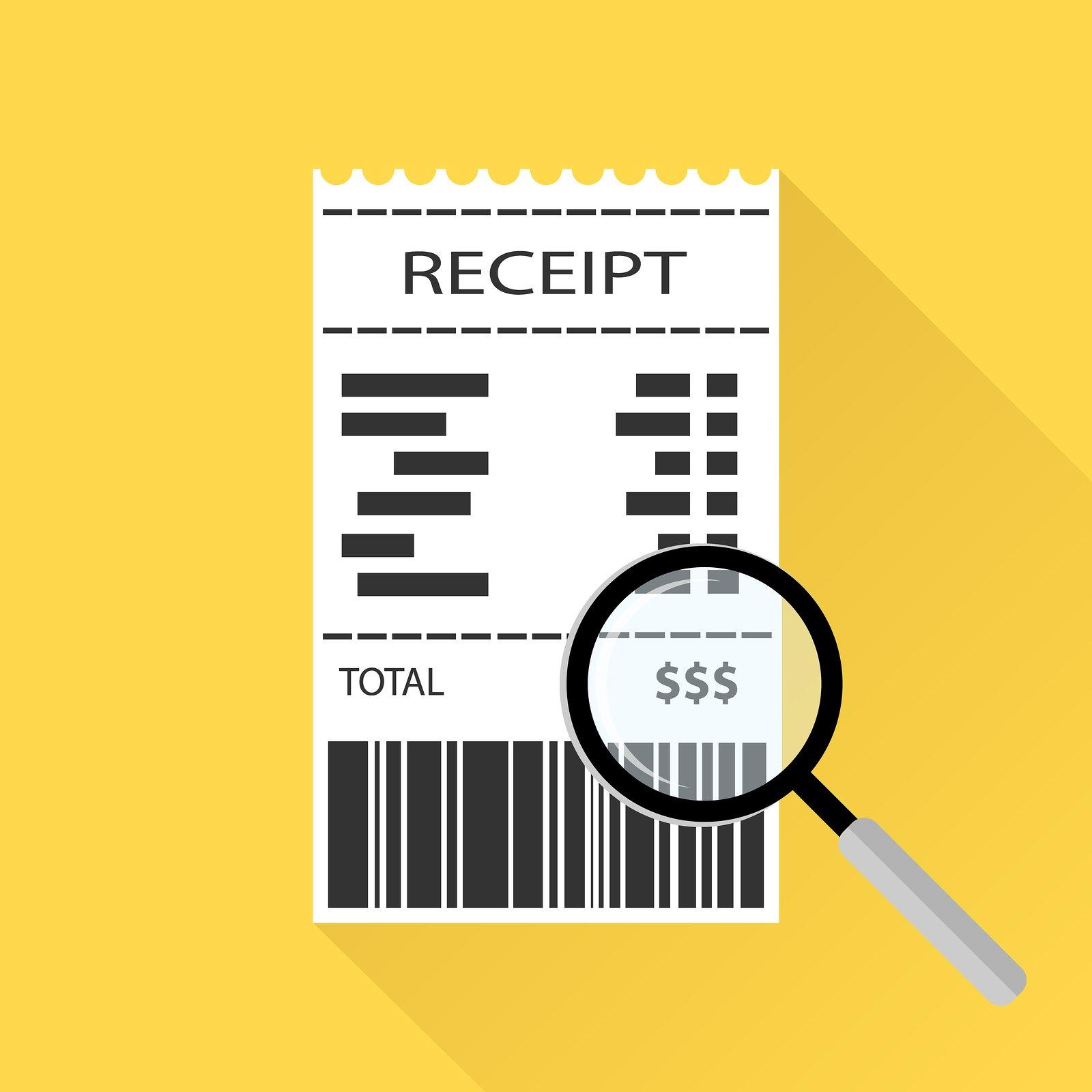 Quanto costa mediamente una app ios android garda - Quanto costa una porta a scrigno ...