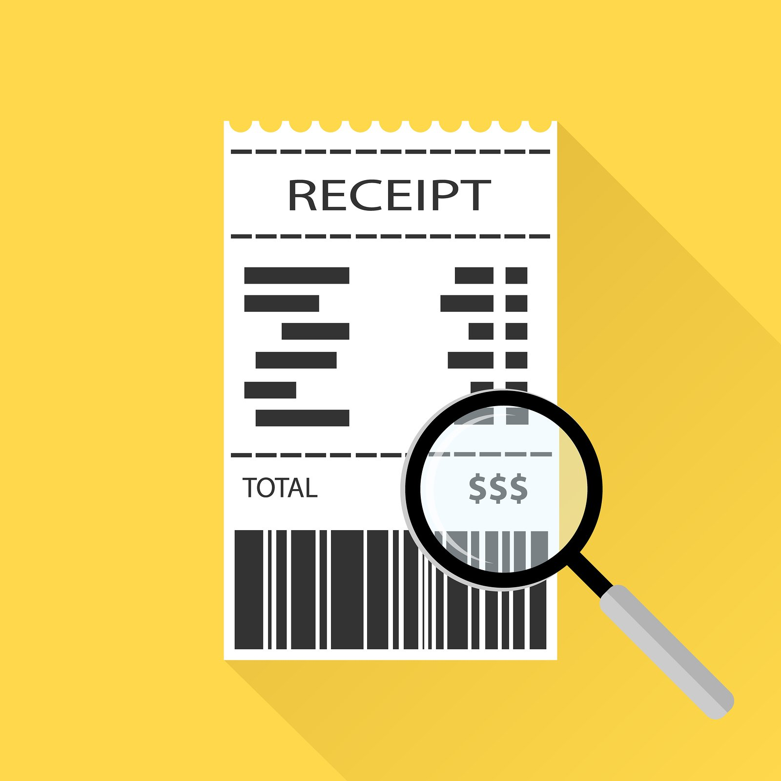 Quanto costa mediamente una App iOS/Android?