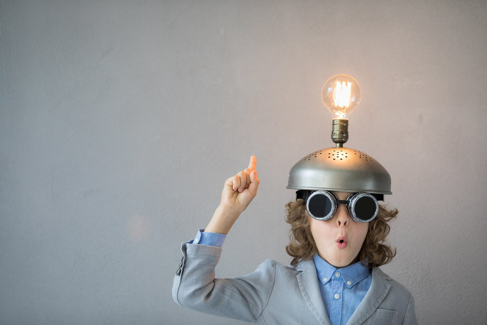 Software su misura: la soluzione per le imprese innovative