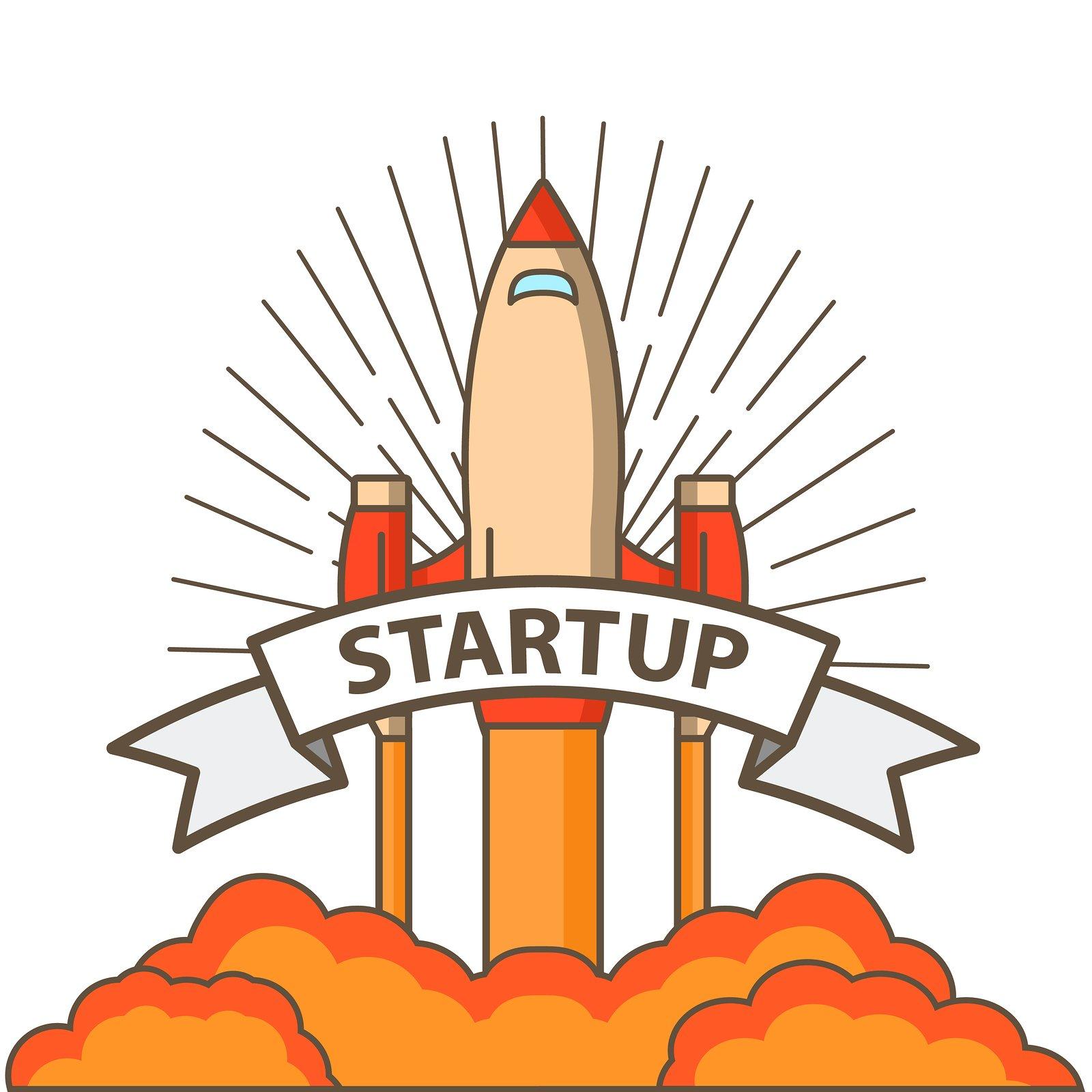 startup: nasce l'esigenza di adottare software in azienda
